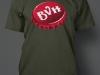 bvh-bottle-cap