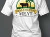 real-country-meat-shirt