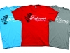 vanguard-shirts